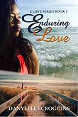 thumbnail_Enduring Love(FrontCover)complete (1).jpg