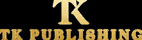 tkpublishing-logo-1.png