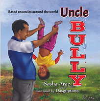 ISBN+Photo+cover+uncle+bully+1.1.jpg