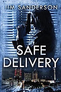 Safe delivery front and back.jpg