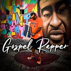 thumbnail_Gospel Rapper Cover.png