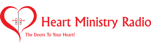 Heart-Ministry-Radio-Logo.png
