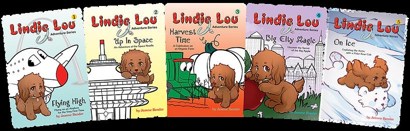five-books-no-background-website-final-new-oi-cover-sm-sm_orig.png