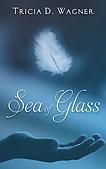 Sea of Glass_Ebook Cover.webp
