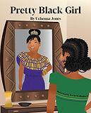 Pretty Black Girl Cover (Resized).jpg