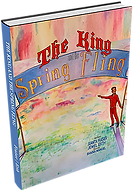 SPRING-FLING.webp