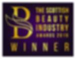 KW Dental Dundee KW Dental Dundee Scottish Beauty Awards Winner