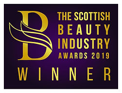 KW Dental Dundee KW Dental Dundee Scottish Beauty Awards Winner