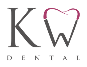 KW Dental Dundee KW Dental Dundee Dentist Dundee Teeth Whitening Cosmetic Dentistry Invisalign Facial Aesthetics Lip Fillers Botox Orthodontics