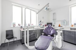 KW Dental Dundee dentist Dundee dentist Dundee dental practice NHS award winning Invisalign lip fill