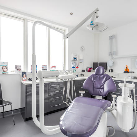 Dundee dentist Dundee dental practice NHS dentist Private dentist Invisalign lip fillers boto fillers facial aesthetics teeth whitening cosmetic dentistry