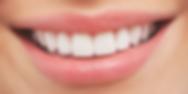 KW Dental Practice NHS Dentist Dundee Teeth Cosmetic Dentistry