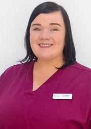 KW Dental Dundee KW Dental Dundee NHS practice new patients dental team dental nurse cosmetic dentist Invisalign orthodontics teeth whitening