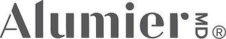 Alumier-MD.jpg