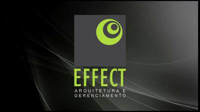 Effect - Institucional