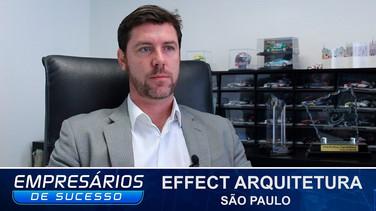Entrevista Empresários de Sucesso