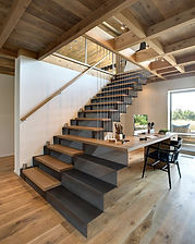 Fabricant escalier design.jpg