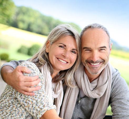 happy-old-couple-love-wallpaper_edited.jpg