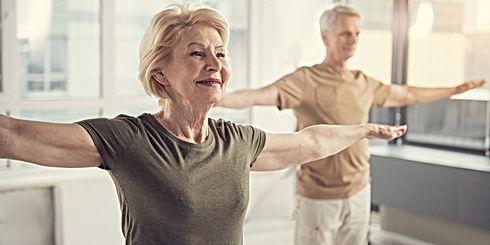 yoga-for-seniors-@3X.jpg