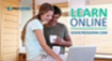 Learnonline.jpg