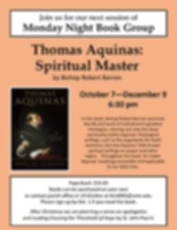 Thomas Aquinas Flyer.jpg