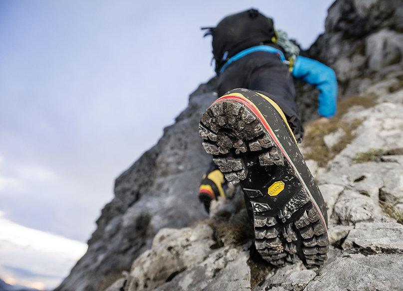 alpinismo-trekking-top.jpg