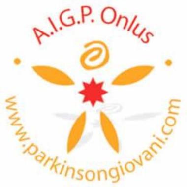 A.I.G.P.-Associazione-Italiana-Giovani-P