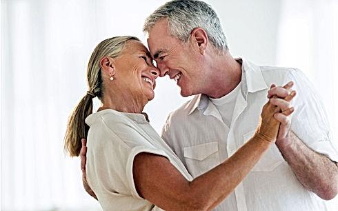 dancing_seniors.jpg