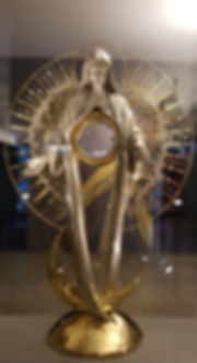 Blessed Mother Monstrance.jpg