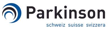 Parkinson-Logo_CMYK.jpg