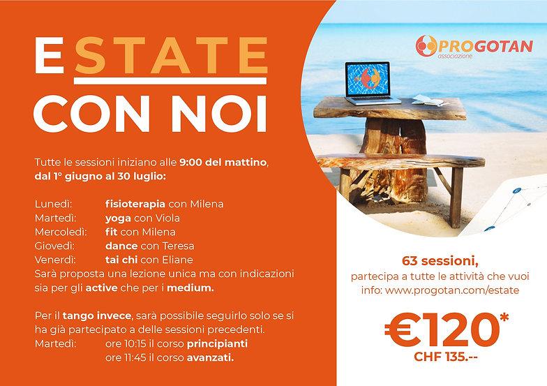 e-state.jpg