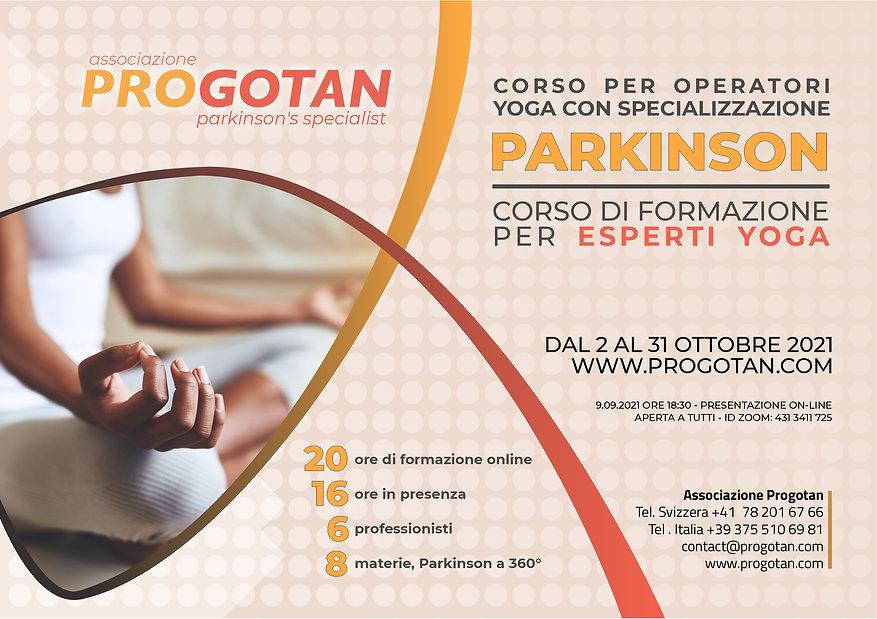 Copertina yoga.jpg
