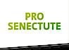 pro-senectute-vector-logo.png