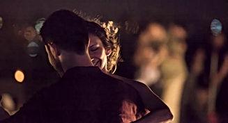 tango_dance_smile_by_aspetmanukyan_d59il