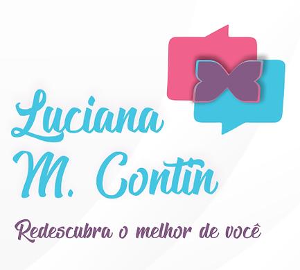 Logotipo - Luciana M. Contin - RMV.png
