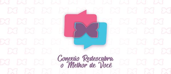 Logo reconexão - site - png (1).png