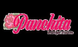 panchitads_edited.png