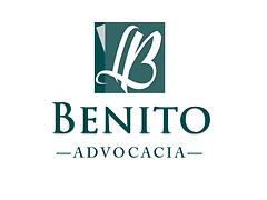 Benito 2019.png