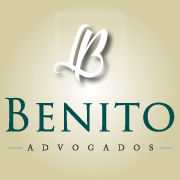 logo_fanpage_1.jpg