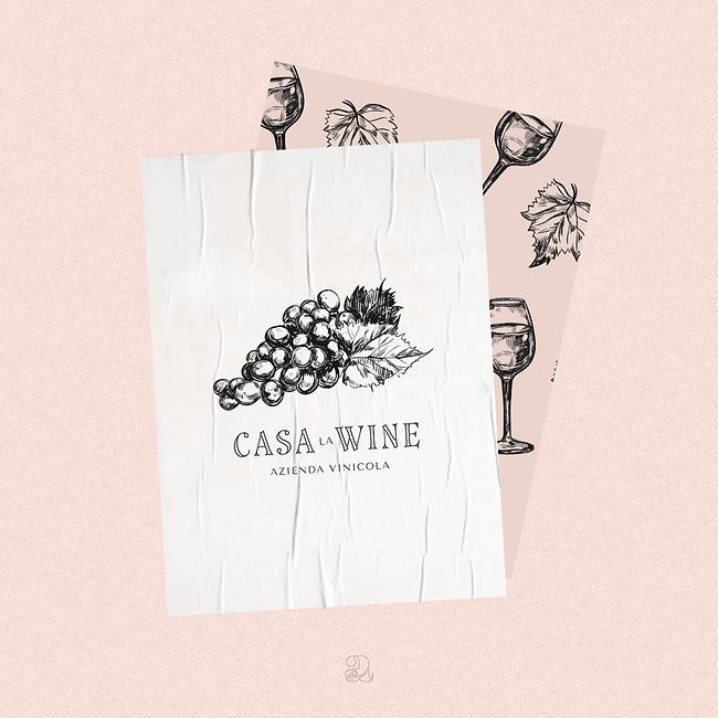 wine-la-casa.png