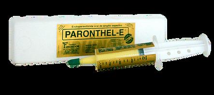 Paonrthel-E.png