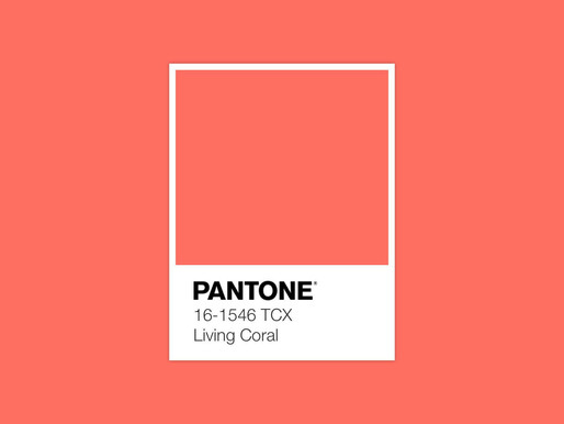 Color Codes for Printing, explained.