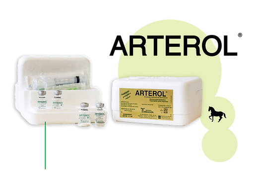 Arterol.png