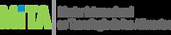 logo_mita_main.png