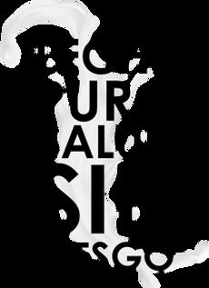 logo_18.png