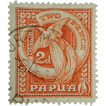 postage_stamp_PNG31.png