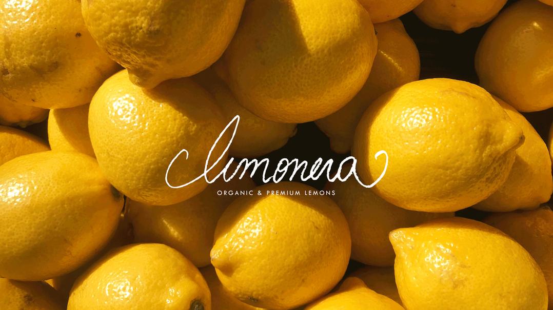 La Limonera