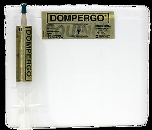 Dompergo.png