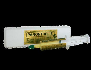 Paonrthel E.png