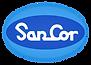 1200px-Sancor_coop_logo.svg.png